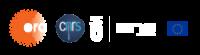 Silver ERC Logo